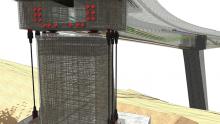 Progettazione BIM: Allplan presenta la versione 2018 per ingegneri e architetti