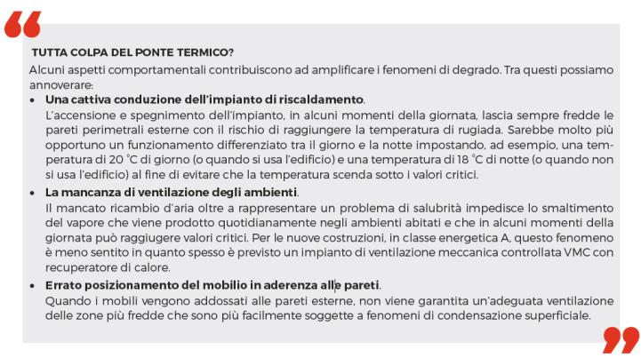 BIGMAT_PONTI_TERMICI_5