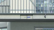 Sistemi a perno: con il nuovo Schöck Dorn LD la progettazione diventa semplice e sicura