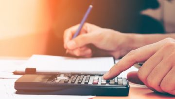 Legge di bilancio 2018: le novità per gli ingegneri