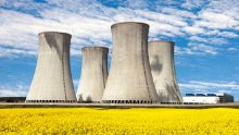 Sicurezza degli impianti nucleari: recepita la direttiva 2014/87/Euratom