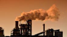 Energia, cresce la dipendenza italiana dal gas estero