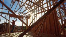 Il deposito sismico vale per tutte le costruzioni, anche in legno