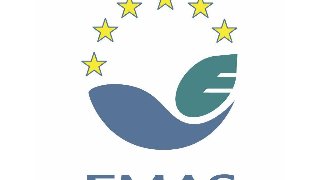 EMAS_Certificazione_ambientale_come_ottenera