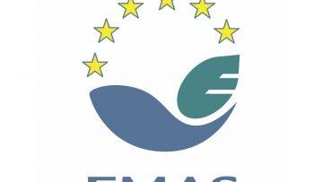 Certificazione EMAS: cos'è e come ottenerla