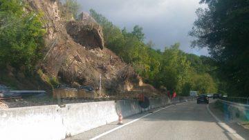 Sisma in Centro Italia: dalla fine dell'emergenza alla tanto auspicata prevenzione?