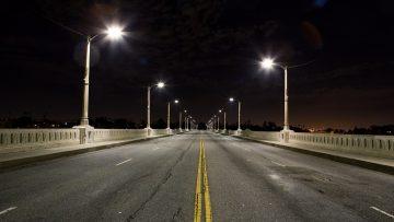 Criteri ambientali minimi: i nuovi CAM per l'illuminazione pubblica