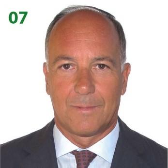 Ing. Massimo Fontana