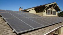 Pannelli solari sul terrazzo, il no all'autorizzazione va motivato in modo puntuale