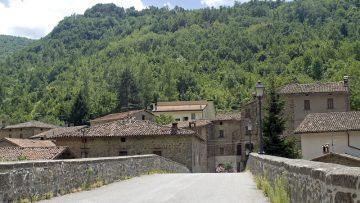 Aree di crisi in Marche e Abruzzo: pronti 32 milioni di euro dal Mise
