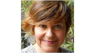 Progettare Green Infrastructure: intervista a Maria Beatrice Andreucci