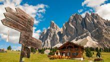 Vas, Via, Aia: la nuova legge della Provincia Autonoma di Bolzano