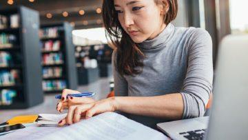 Riconoscimenti titoli professionali conseguiti all'estero: la guida per gli ingegneri