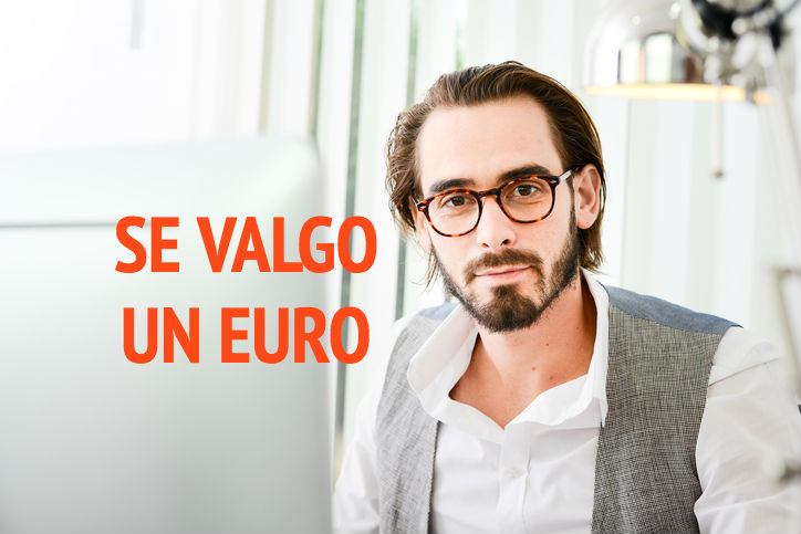 SE_valgo_un_euro