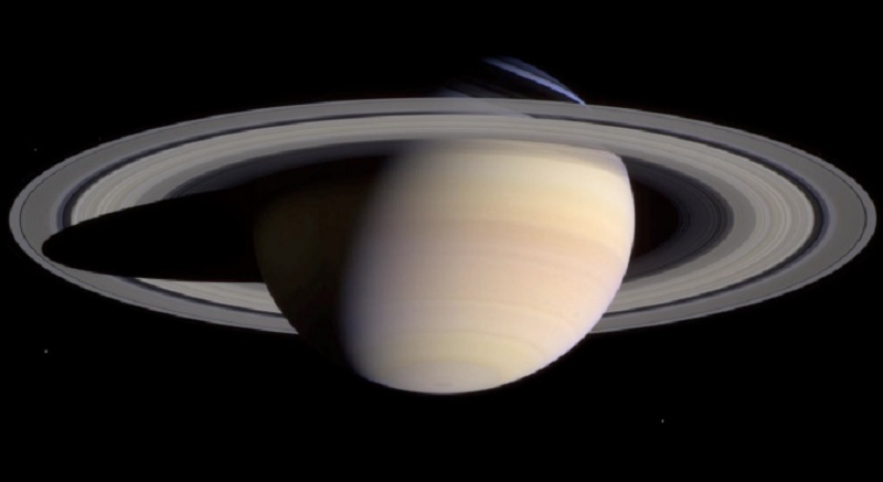Saturno_Nasa_1