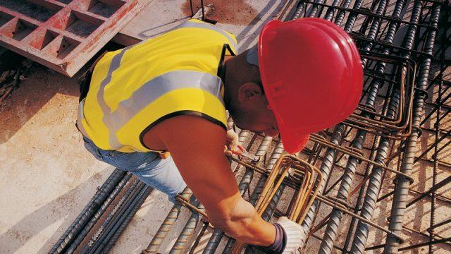 Sicurezza sul lavoro: l'imprudenza del lavoratore non elimina la responsabilità del datore