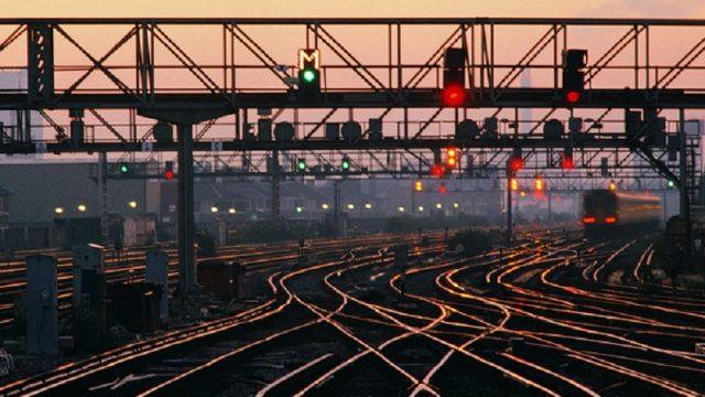 Sicurezza ferroviaria, in arrivo 237 milioni per sette regioni