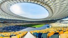 Impianti sportivi, 200 milioni di euro per l'adeguamento: il bando