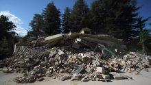 Sisma 2016: la ricostruzione è in ritardo