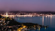 Area di crisi industriale di Trieste, arrivano 15 milioni dal Mise