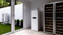 Sistemi ibridi per il riscaldamento: il mix Viessmann da fonti di energia diverse