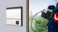 Sistemi di climatizzazione: la soluzione di Nuove Energie in collaborazione con Wölmann