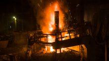 Atex Atmosfere Esplosive: Guida, direttiva e classificazione