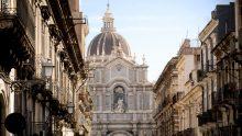 Sismabonus: la battaglia di Catania, città sismica ancora a rischio 2