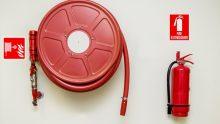 Certificato prevenzione incendi CPI: cos'è, normativa e attività soggette