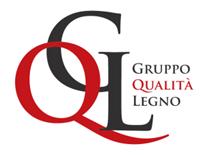 Davide Maria Giachino è membro del GQL