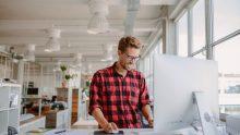 Bim, le società di ingegneria investono in formazione e software