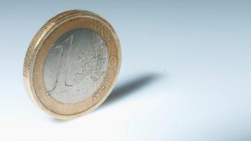 Ingegneri a un euro, la campagna di Inarcassa