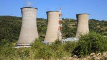 Geotermia e ambiente: gli impatti principali di un impianto