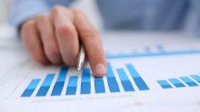 Split Payment e Legge di Bilancio 2018: che cosa cambia