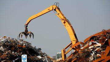 Materiali riciclati in edilizia? Sei casi concreti
