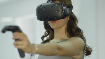 La realtà aumentata è alla portata di tutti: ecco perché