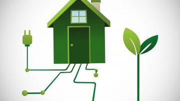 Legge di Bilancio 2018: per Aicarr l'ecobonus va riportato al 65%