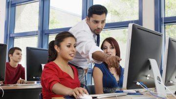 Alternanza scuola lavoro nello studio tecnico: la guida