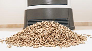 Generatori a biomassa fuori dall'ecobonus? Le associazioni non ci stanno