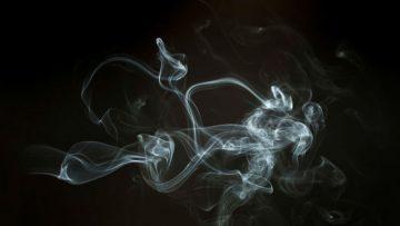 Fumo passivo negli spazi confinati e non solo: ecco come tutelare la salute