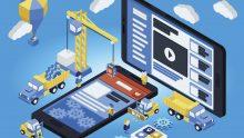 BIM: perché è importante investire sempre di più in software e formazione