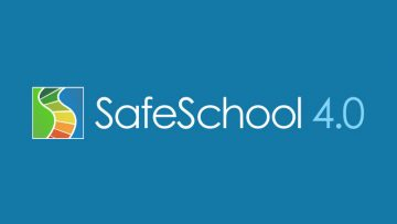 Enea si affida a Logical Soft per lo sviluppo dell'App Safe School 4.0