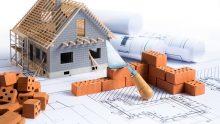 """Fallimento dell'impresa, più tutele per chi acquista la casa """"su carta"""""""