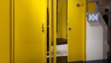 Batimat 2017: Eclisse presenta le sue nuove soluzioni per controtelai