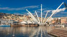 Infrastrutture in Liguria, 20 milioni di investimenti dal Mit