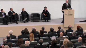 Politecnico di Milano: nuove sfide formative in favore di stranieri e donne