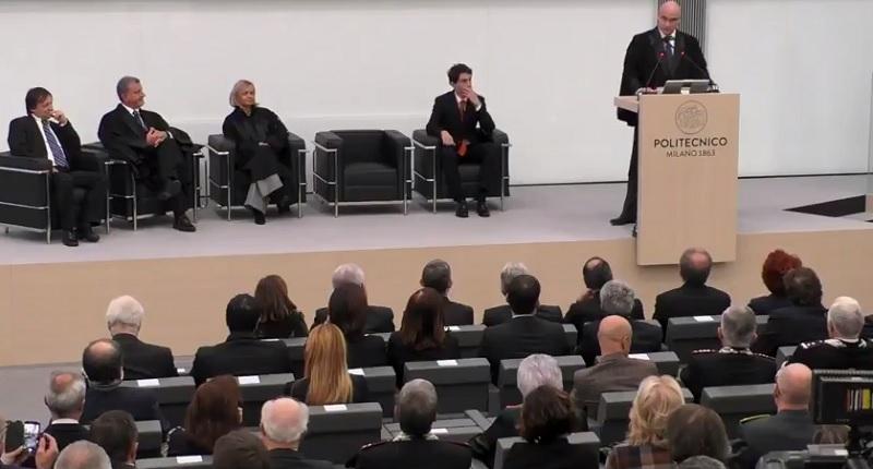 Inaugurazione_PoliMi_1