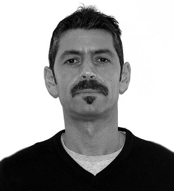 Ing. Filippo Dacarro