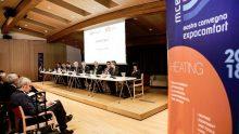 MCE – Mostra Convegno Expocomfort 2018: il comfort abitativo torna protagonista a Milano dal 13 al 16 marzo