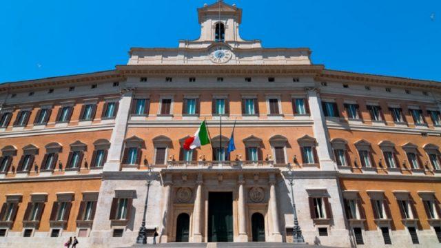 Conversione decreto fiscale: nuove misure per l'ambiente e il territorio